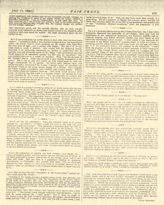 Fair Trade, July 11, 1890, Page 5