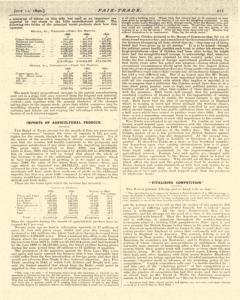 Fair Trade, July 11, 1890, Page 7