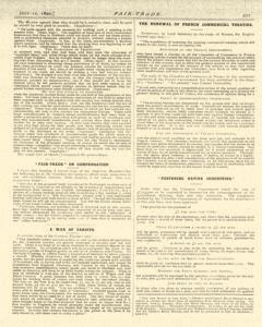 Fair Trade, July 11, 1890, Page 9