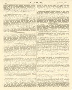 Fair Trade, August 08, 1890, Page 2