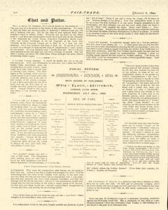 Fair Trade, August 08, 1890, Page 4