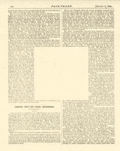 Fair Trade, August 08, 1890, Page 8