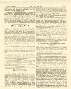 Fair Trade, August 08, 1890, Page 3