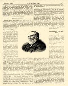 Fair Trade, August 08, 1890, Page 7