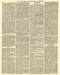 Freeholder and Commercial Advertiser, May 29, 1852, Page 4