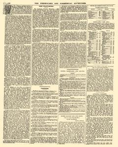 Freeholder and Commercial Advertiser, May 29, 1852, Page 10