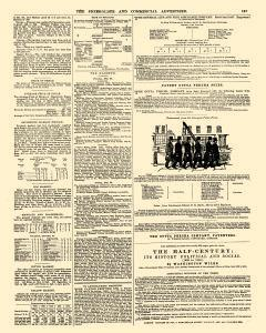 Freeholder and Commercial Advertiser, May 29, 1852, Page 11