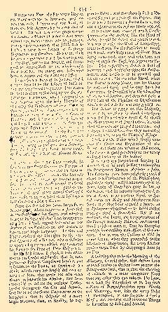 Freeholders Journal, April 20, 1722, Page 2