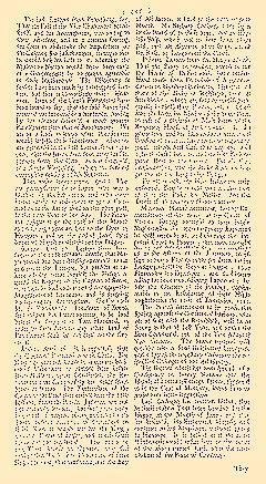 Freeholders Journal, April 20, 1722, Page 4