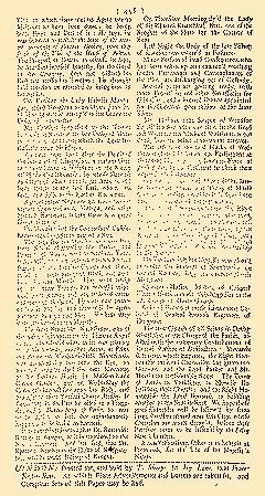 Freeholders Journal, April 20, 1722, Page 6