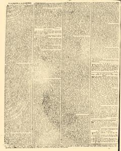 Gazetteer And New Daily Advertiser
