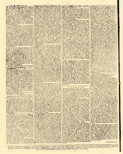 Gazetteer And New Daily Advertiser, January 02, 1765, Page 4