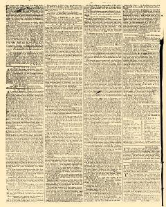 Gazetteer And New Daily Advertiser, January 09, 1765, Page 2