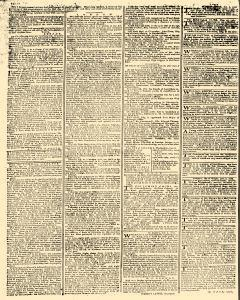 Gazetteer and New Daily Advertiser, January 09, 1766, Page 2