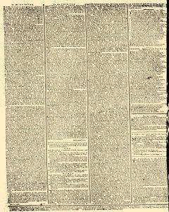 Gazetteer and New Daily Advertiser, January 11, 1766, Page 4