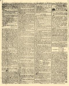 Gazetteer And New Daily Advertiser, January 14, 1766, Page 2