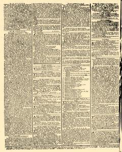 Gazetteer And New Daily Advertiser, January 14, 1766, Page 4