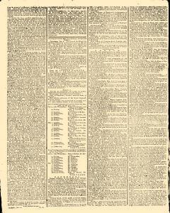 Gazetteer and New Daily Advertiser, January 27, 1766, Page 2