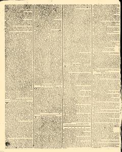 Gazetteer and New Daily Advertiser, January 28, 1766, Page 2