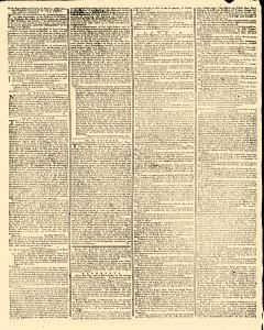 Gazetteer And New Daily Advertiser, January 29, 1766, Page 2