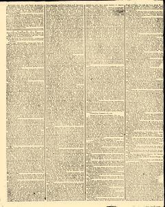 Gazetteer and New Daily Advertiser, January 31, 1766, p. 2