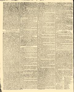 Gazetteer and New Daily Advertiser, February 01, 1766, p. 2