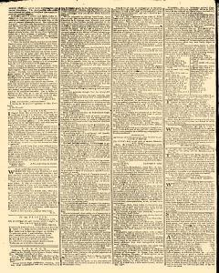 Gazetteer and New Daily Advertiser, February 08, 1766, p. 2