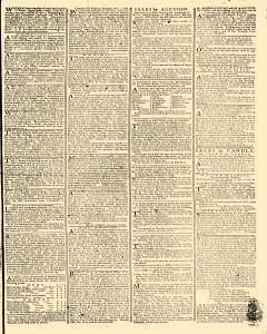 Gazetteer and New Daily Advertiser, February 08, 1766, p. 3