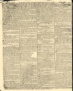 Gazetteer and New Daily Advertiser, February 08, 1766, p. 4