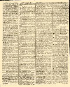 Gazetteer And New Daily Advertiser, February 20, 1766, Page 2