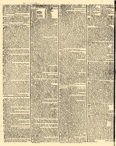 Gazetteer and New Daily Advertiser, February 21, 1766, Page 2