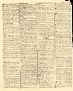 Gazetteer and New Daily Advertiser, March 01, 1766, Page 2