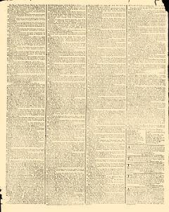 Gazetteer and New Daily Advertiser, March 03, 1766, Page 2