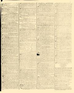 Gazetteer and New Daily Advertiser, March 07, 1766, Page 3