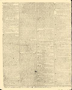 Gazetteer and New Daily Advertiser, March 07, 1766, Page 4