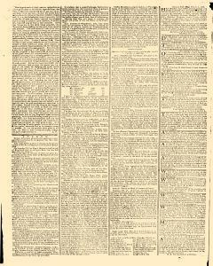 Gazetteer and New Daily Advertiser, March 11, 1766, Page 2