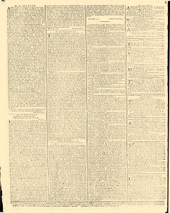 Gazetteer and New Daily Advertiser, March 11, 1766, Page 4