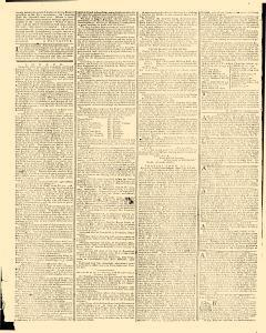 Gazetteer and New Daily Advertiser, March 14, 1766, Page 2