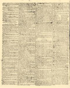 Gazetteer and New Daily Advertiser, March 17, 1766, Page 2