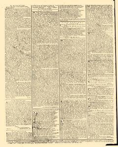 Gazetteer and New Daily Advertiser, March 17, 1766, Page 4