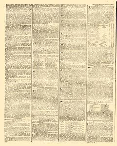 Gazetteer And New Daily Advertiser, March 25, 1766, Page 2