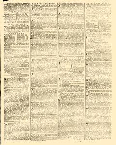 Gazetteer And New Daily Advertiser, March 25, 1766, Page 3