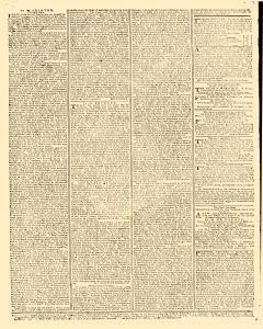 Gazetteer And New Daily Advertiser, March 25, 1766, Page 4