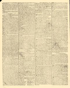 Gazetteer and New Daily Advertiser, March 27, 1766, Page 2