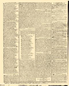Gazetteer and New Daily Advertiser, March 28, 1766, Page 4