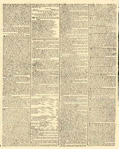Gazetteer and New Daily Advertiser, April 01, 1766, Page 2