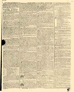 Gazetteer and New Daily Advertiser, April 01, 1766, Page 3