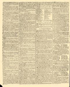 Gazetteer And New Daily Advertiser, April 05, 1766, Page 2