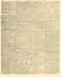 Gazetteer And New Daily Advertiser, April 05, 1766, Page 3