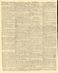 Gazetteer And New Daily Advertiser, April 05, 1766, Page 4